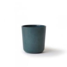 Bamboo Fiber Medium Cup (BC-C1023)