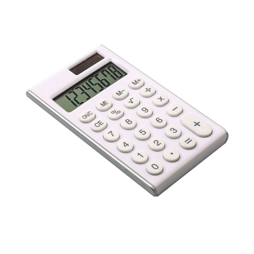HY-2102 500 POCKET CALCULATOR (3)