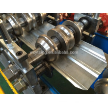 YTSING- YD-4090 Passed CE & ISO Steel/Iron/Galvianzed Roll Forming Floor Support Plate Machine