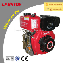 10hp Diesel Engine For Generator