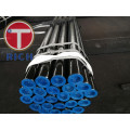 ASTM A333 Seamless pipe for low temperature condition