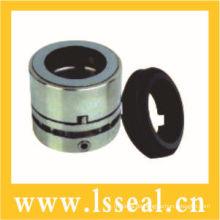 China Golden Supplier Cartridge Gleitringdichtung HF111 für Pumpe