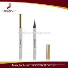 AD10-1 Hot Sale Liquid Eyeliner Pen Case