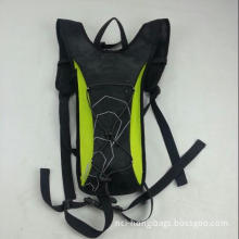 2014 Newly Sports Bag Hydration Backpack for Hiking Nci1124