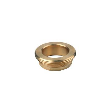 Brass Screw Covers Faucet Cartridge Nut