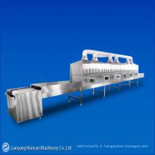 (KT) Sèche-linge et stérilisateur de micro-ondes / micro-ondes Machine de séchage et de stérilisation à micro-ondes