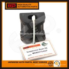 Car Parts Stabilizer Bushing for Mitsubishi Outlander CU2W CU5W MR403775