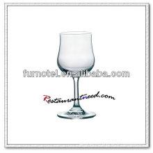 D214 Poco Grande Glass