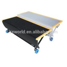 Escalier Step-TJ1000SX-E / TJ800SX-E / TJ600SX-E