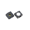 FBPSB1504 15mm SMD small 8ohm mini radio speaker