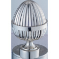 Hot Sale Aluminium Curtain Finial