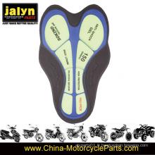 A5831023 Coussin pour pantalons de vélo Pantalons