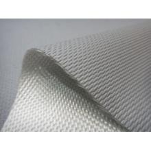 666S120G1 Silicone Coated Fiberglass Fabrics
