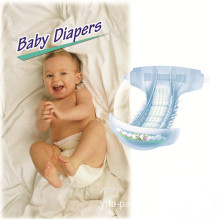 Economical Baby Diaper, OEM Baby Diaper
