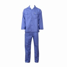 industrial uniforms workshop wear work clothes