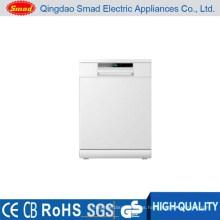 W60B1A401L electrodomésticos de cocina al por mayor lavavajillas comercial
