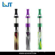 14mm Diameter Mini E Cigarette Help to Quit Smoking Electric Cigarette Smokeless E-Smoking