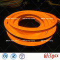 Yellow LED tube Light Flexible