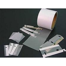 die cutting 3m mylar reflective film