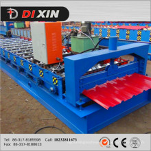 Ibr Roof Roll Forming Machine, Pbr Roof Roll Forming Machine, U Panel Roll Former Machine, R Panel Machine