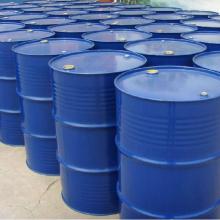 Флюоровая кислота, фторборная кислота 50% Мин.