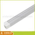 CE t5 led tube light 25W 150cm