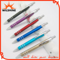 Fantastic Promotional Metal Gift Ball Pen for Logo Engraving (BP0104)