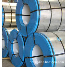 309S High quality (300 series )Stainless Steel Coil