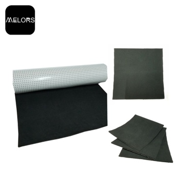 Melors Tail Pad für Surfbrett Traction Pad