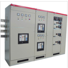 Ngd (MNS) Niederspannungs - Modular Power Distribution Cabinet