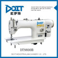 DT9800B HIGHLY INTERGRATED COMPUTERIZED LOCKSTITCH SEWING MACHINE PRICE FOR SALE