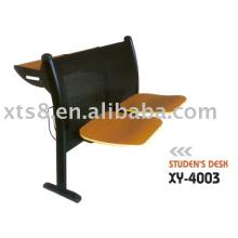student desk furniture