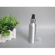 Aluminum-Plastic Mist Spray Pump for Cosmetic Perfume Bottle
