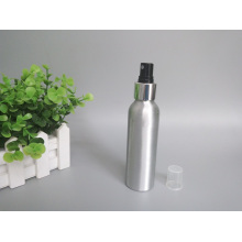 Bomba de spray de alumínio-plástico para frasco de perfume cosmético