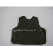 Female Concealed Bulletproof Vest Body Armor HY-BA013