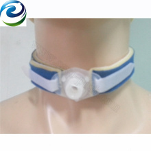Cheapest Price Sample Free tracheostomy tube holder for Health Caring