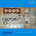 Full Head Gasket for Mazda 323 (8ABY-10-271)