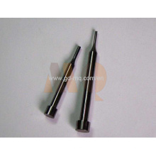 Misumi High Speed Steel Schulter Hartmetall Punch Blank in Amerika (MQ2144)