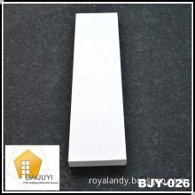 High Guality PVC Foam Board/Panel/Sheet (BJY-026)