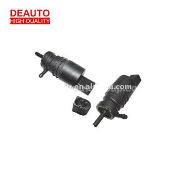 1J5 955 651 Washer Pump