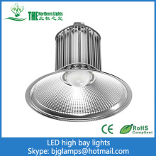 150watt High-Power LED High Bay Light Factory
