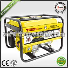 EC3500A 6.5hp générateur d'essence de secours