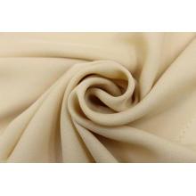 Tissus 100% polyester tissés écologiques DOBBY GGT