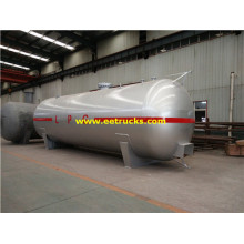 25T 50000 litros de tanques de gás doméstico GPL