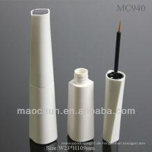 MC940 flüssige Eyeliner Bürstenflasche