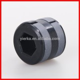 Compact Pneumatic Cylinder Spare Part