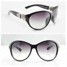 Gg gafas de sol de las mujeres / famosas gafas de sol de marca