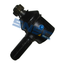 FAW 3003025-8E ball joint SNSC