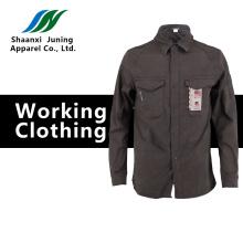 Enterprise custom work clothes Slim Working clothing
