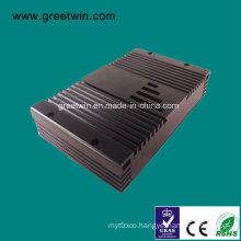 27dBm Lte800 Signal Booster/ Signal Repeater/ Signal Amplifier (GW-27L8)